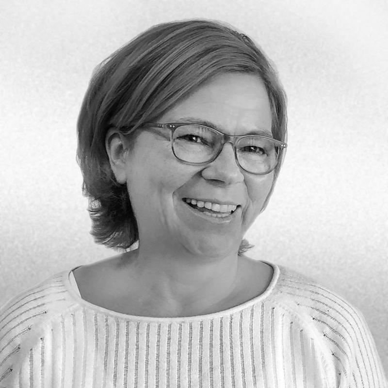 Silvia Michel - Freie Lektorin, Texterin und Konzeptionerin